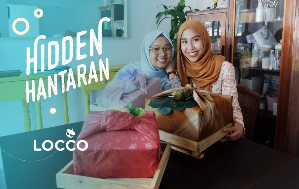 5 Things You Should Know About Hidden Hantaran – LOCCO